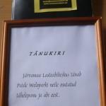 WP_lastekodu_07