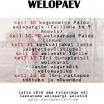 welop2ev2012_plakat_v